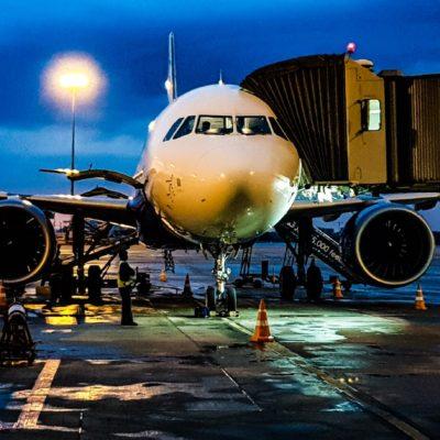 cargo-plane-xi-logistics