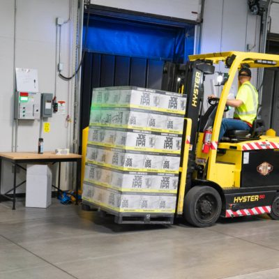 cargo-warehouse-xi-logistics