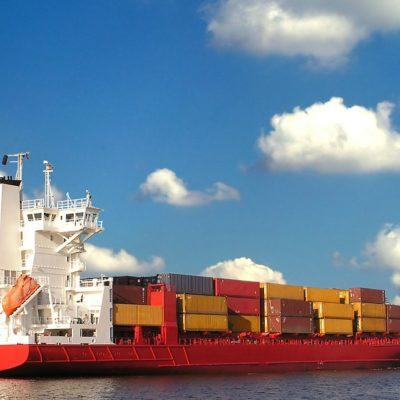 xi-logistics-ship-2